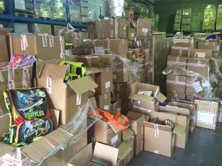Stationary, Digital products, Electronic devices stocklot