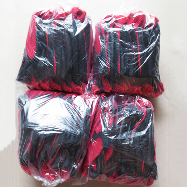 18483 - Working gloves wholesale China