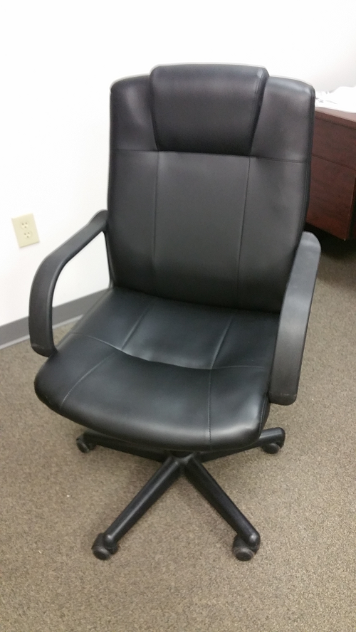 Office Chair Deal Usa Global Stocks