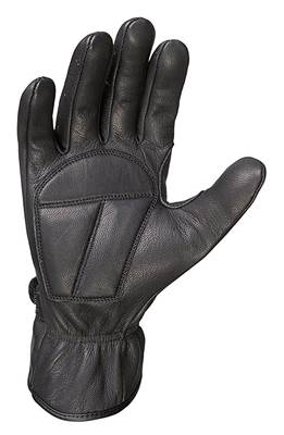 20673 - Decade motorsport gloves USA