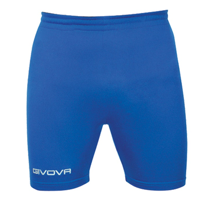 20899 - SHORTS PANTS BIKE CYCLIST Europe