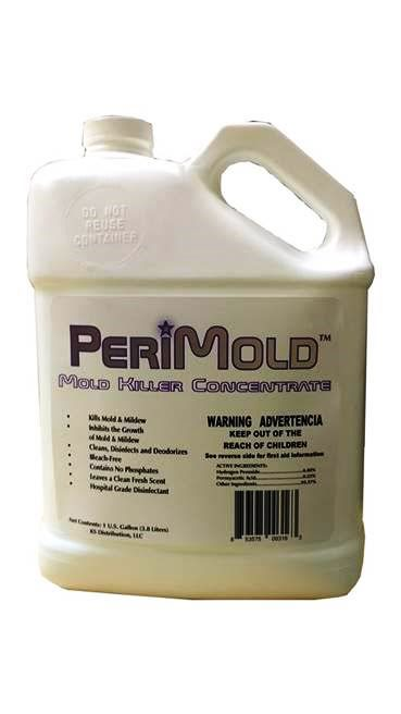 21049 - PeriMold Mold Killer USA