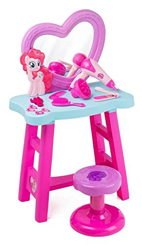21315 - My little pony dressing table Europe