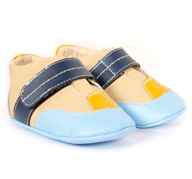 and child shoes europe global stocks