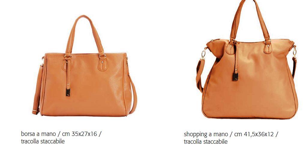 9e89e778ab72d CARPISA BAGS   ACCESSORIES EuropeStock offers