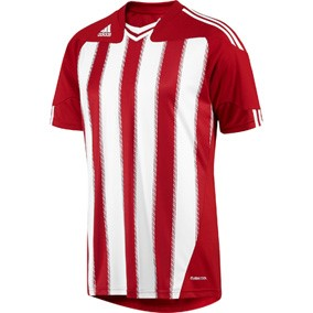 21541 - Adidas P46709 Stricon Team Football Shirts Europe