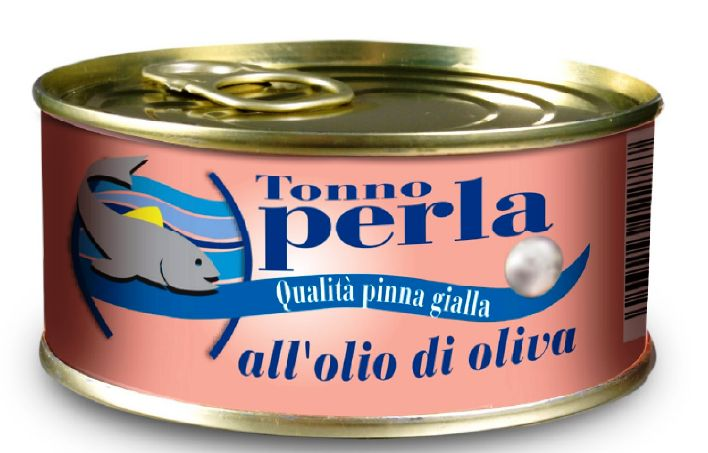 21838 - STOCKLOT TUNA ASdoMAR Europe