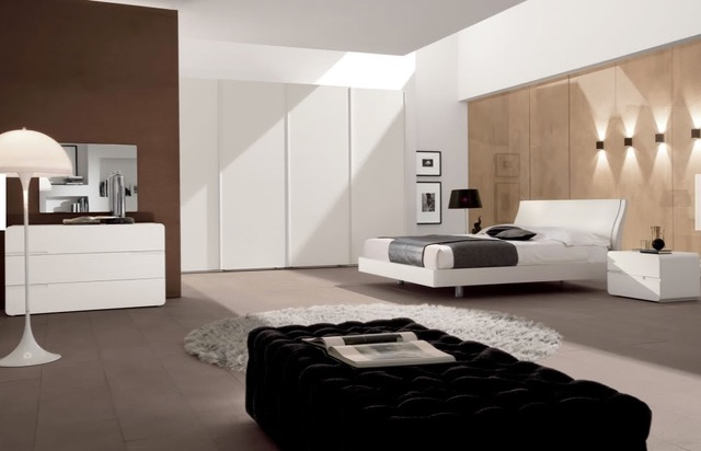 Schlafzimmer Streichen : BIMAX  GRUPPO EUROPEO  FINEST and LUXURY Made in Italy double bed