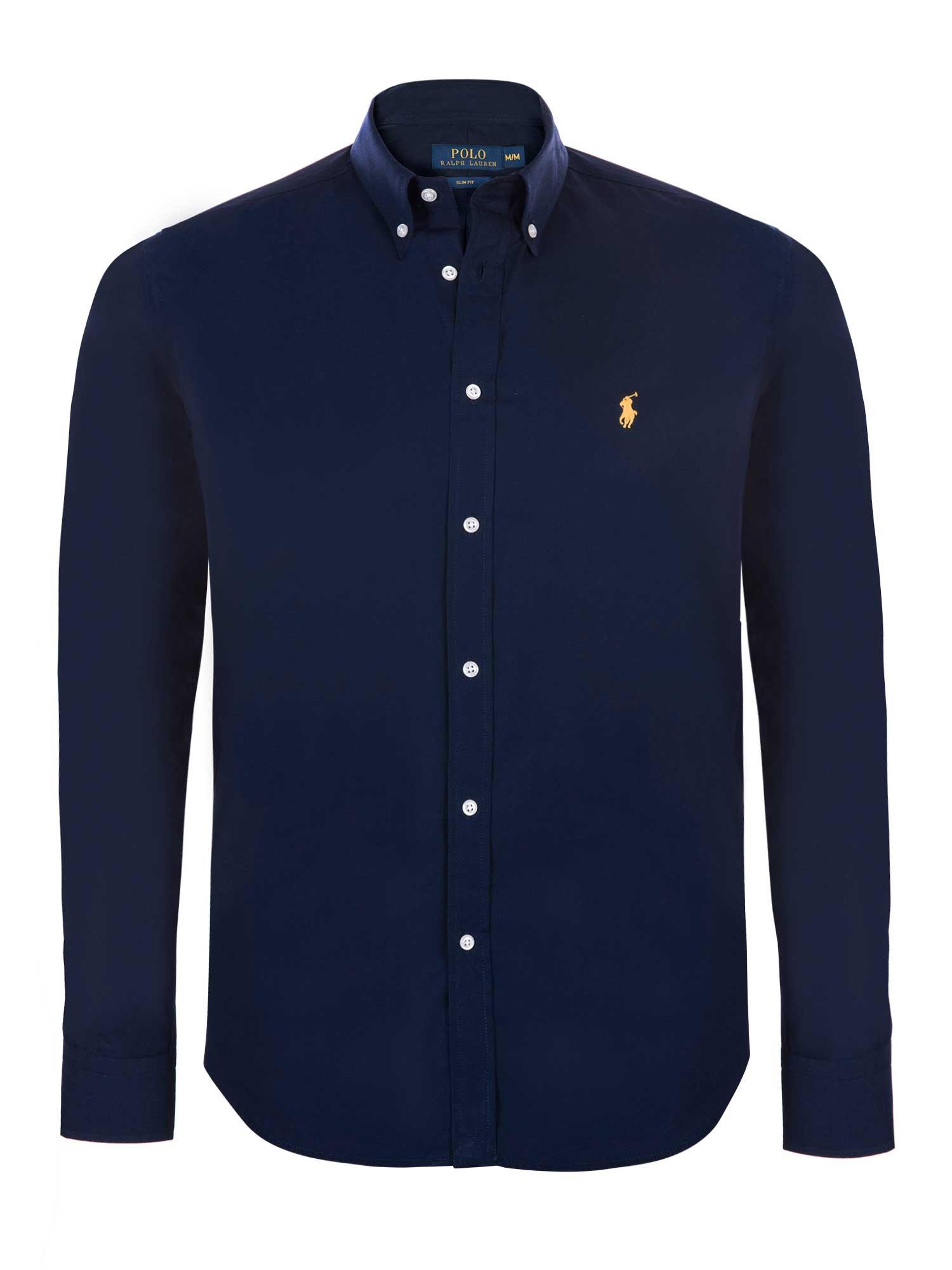 22186 - Polo Ralph Lauren Designer Shirts Europe