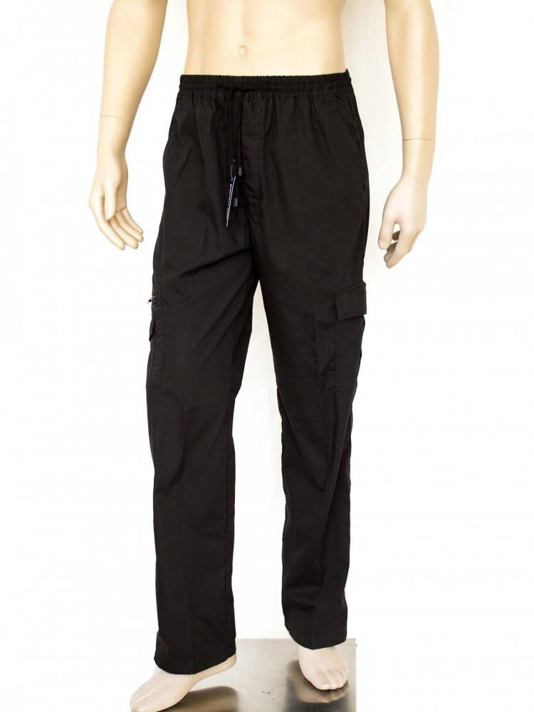 22432 - Offer drawstring pants men Europe