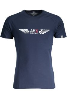 22447 - AVIREX T-SHIRT & POLO STOCK OFFER Europe