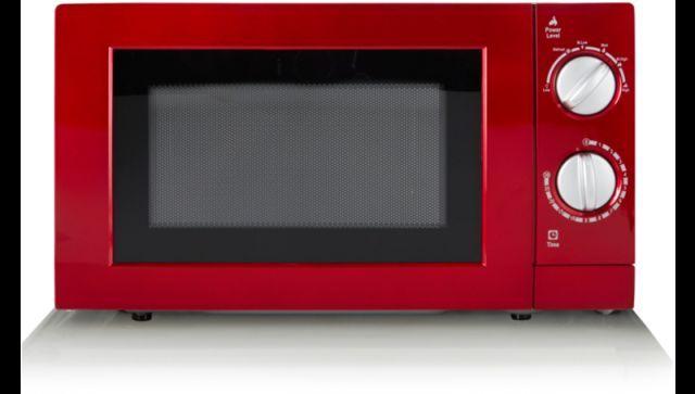 Microwaves Asda Bestmicrowave