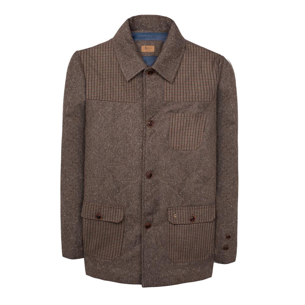 Gabicci menswear europe global stocks for European mens dress shirts