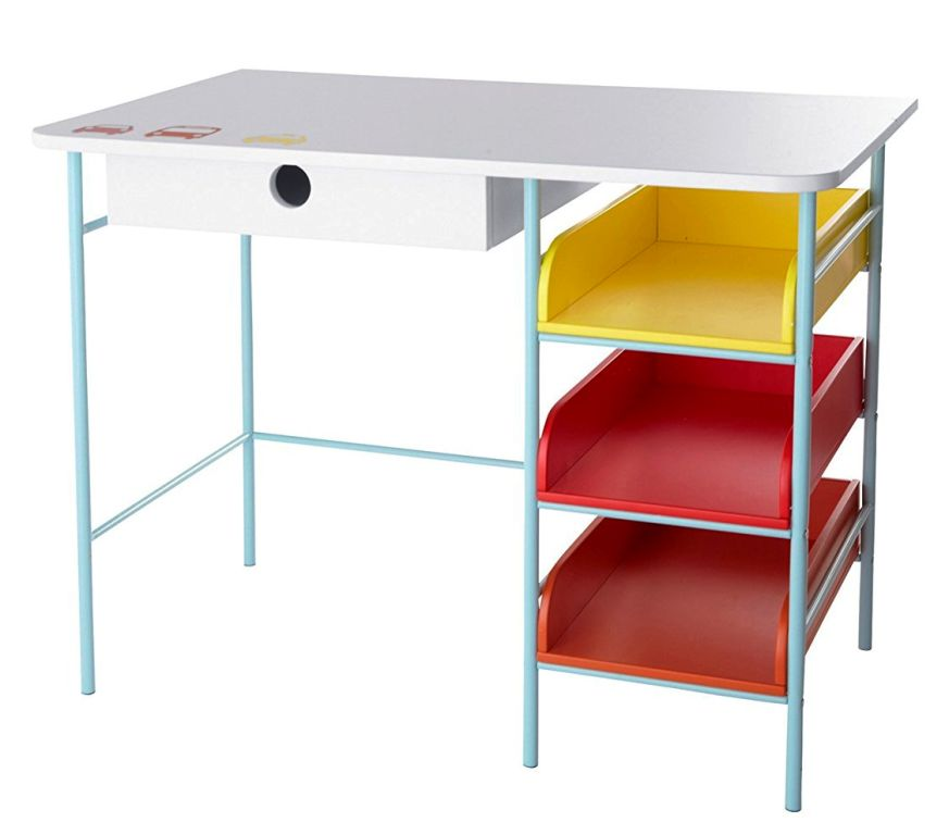 22969 - FURNITURE FOR CHILDREN Europe
