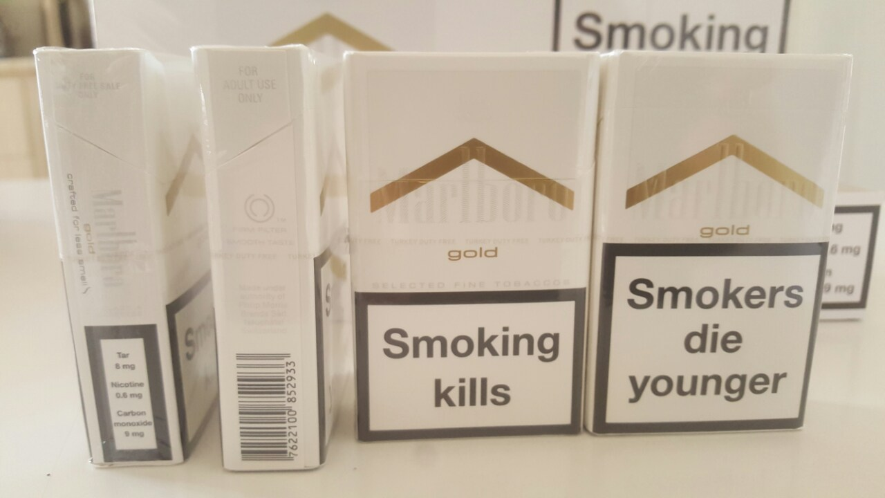 Buy cigarettes from eu