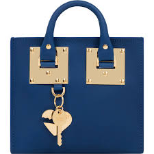23569 - Different Famous Brands Name Handbags and Accessories Europe