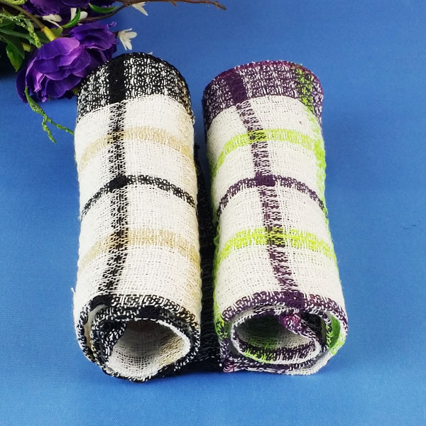 Towel Stock Lots: STOCK OFFERS FROM ASIA :