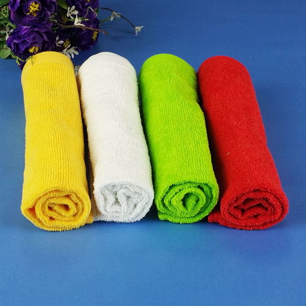 23745 - Cheap Hand Face Terry Towel Stock China