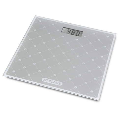 24224 - Joycare bathroom scales, untested returns Europe