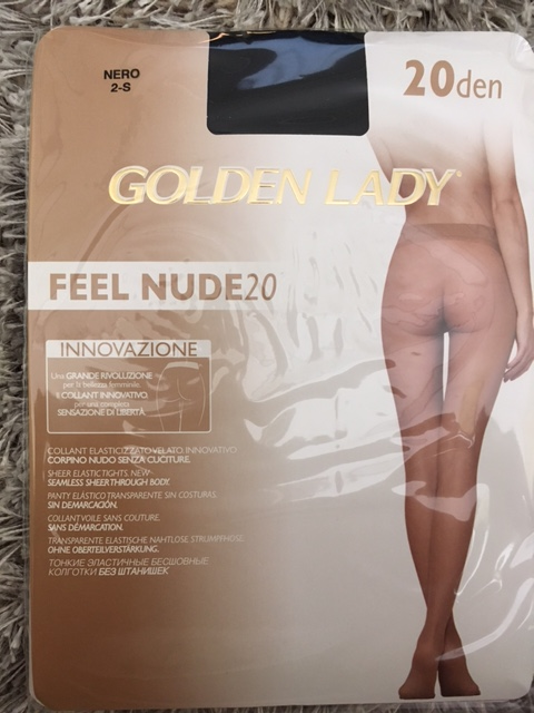 shop best sellers pretty nice classic style Special Summer Offer - Golden Lady tights Stock offers ...