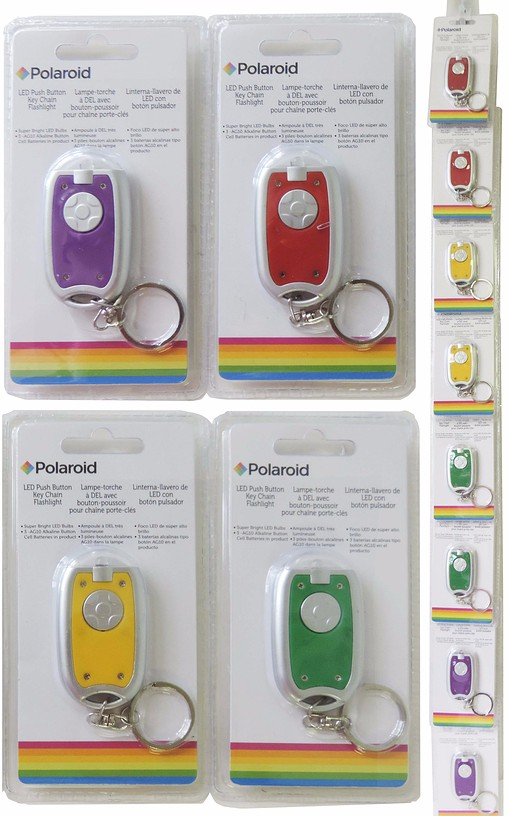 FlashlightsFive5Assorted Usastock Polaroid Polaroid Usastock Deals Deals Polaroid FlashlightsFive5Assorted Offers FlashlightsFive5Assorted Deals Offers 6f7gyb