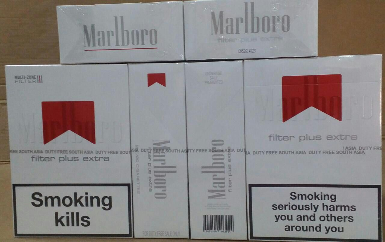 Buy cigarettes Glamour online Alaska