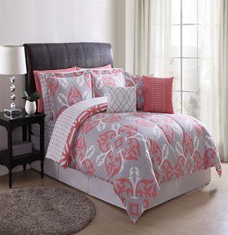26422 - NAME BRAND DOMESTIC/BEDDING LOAD AVAILABLE USA