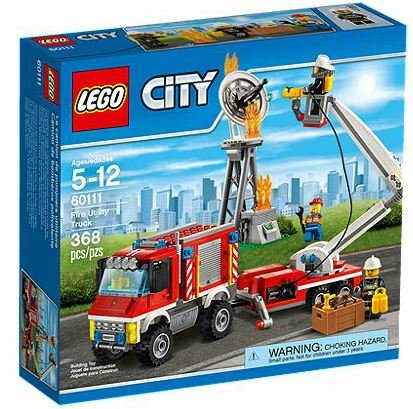 26586 - TGT BRAND NEW Toy Deal USA
