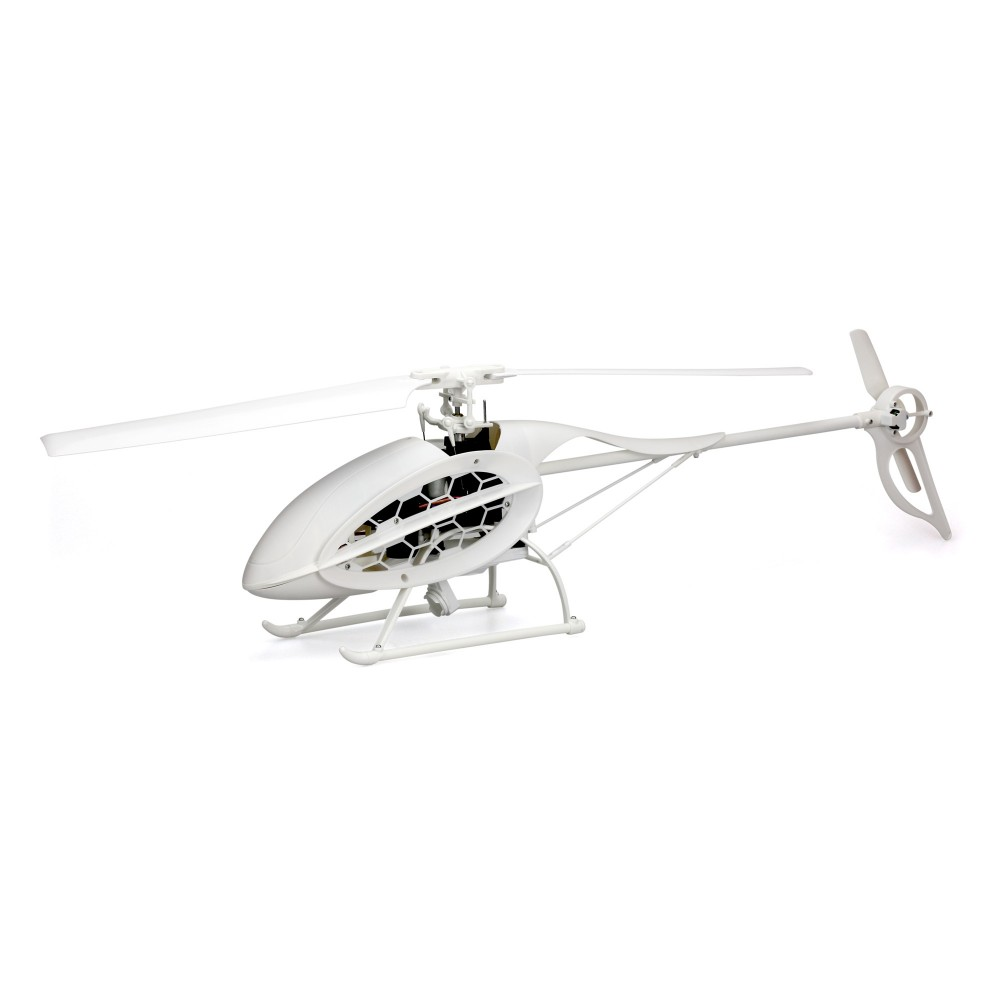 26597 - Silverlit 2.4 GHz Phoenix Helicopter with HD Video Camera Jordan