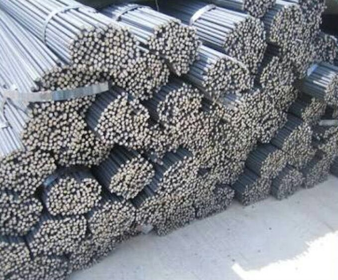 26607 - Offer iron Civil engineering and Construction steel products UAE