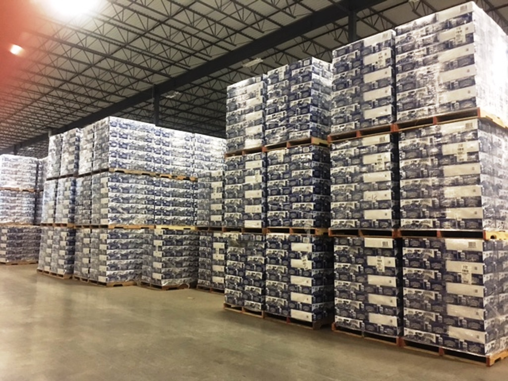 26746 - Beer for Export USA