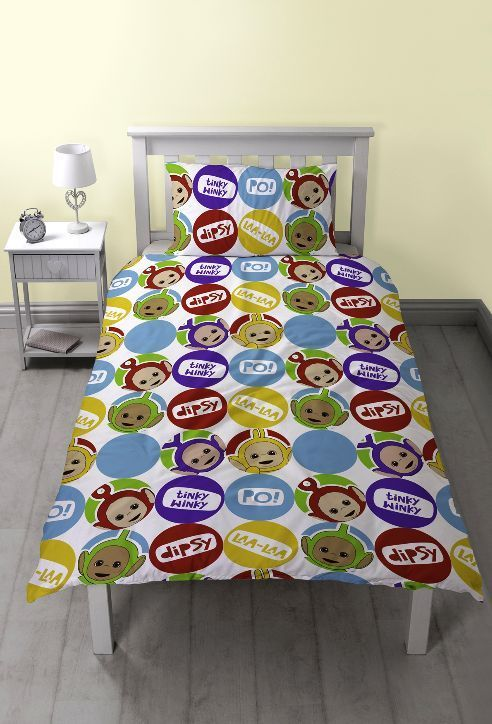 26860 - ORIGINAL DUVET COVER SET Europe