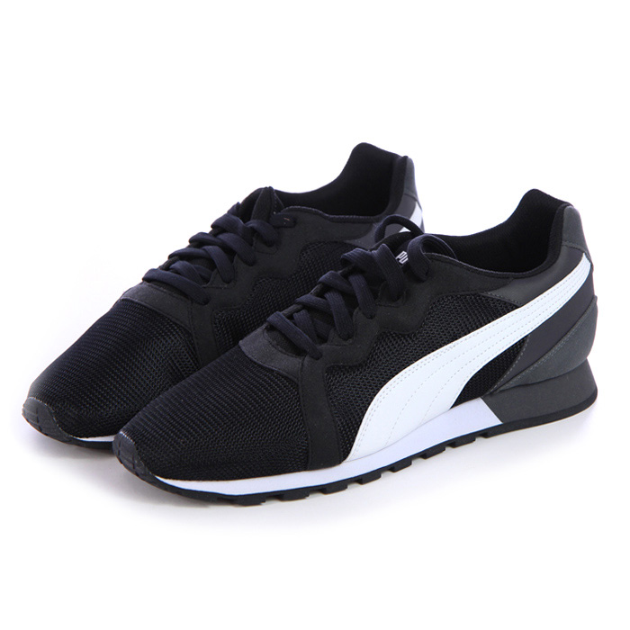 Puma Shoes: Shop for Puma Shoes For Men online at best prices in India. Choose from a wide range of Puma Shoes at trailfilmzwn.cf Get Free 1 or 2 day delivery with Amazon Prime, EMI offers, Cash on Delivery on eligible purchases.
