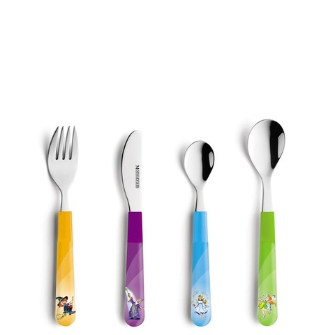 27365 - Discount stock clearance Kids Cutlery Kinderbesteck Europe