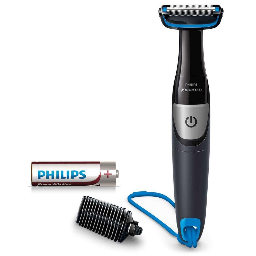 27700 - New Philips entries Europe