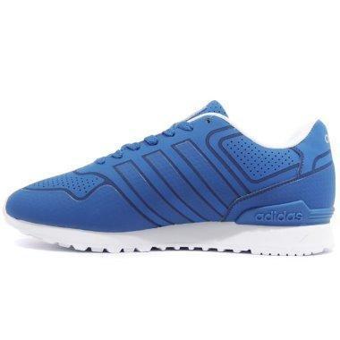 Mix Adidas, Reebok and Puma Sports Shoes EuropeStock ...