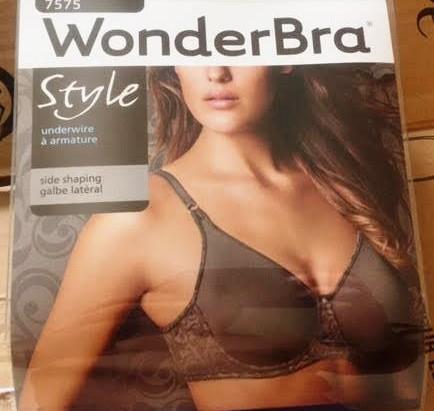 Wonder Bra USAStock offers | GLOBAL STOCKS