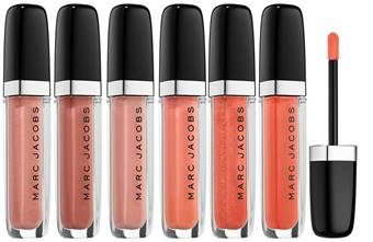 28700 - MJ LIP GLOSS USA
