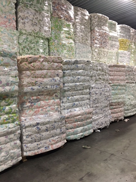 28703 - Diapers UAE
