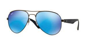 29039 - RAY BAN SUNGLASSES EUROPE