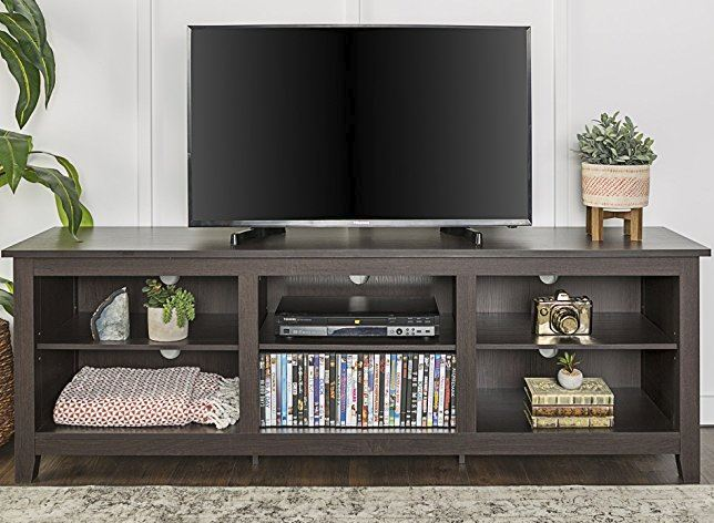 29168 - Overstock TV Consoles opportunity USA