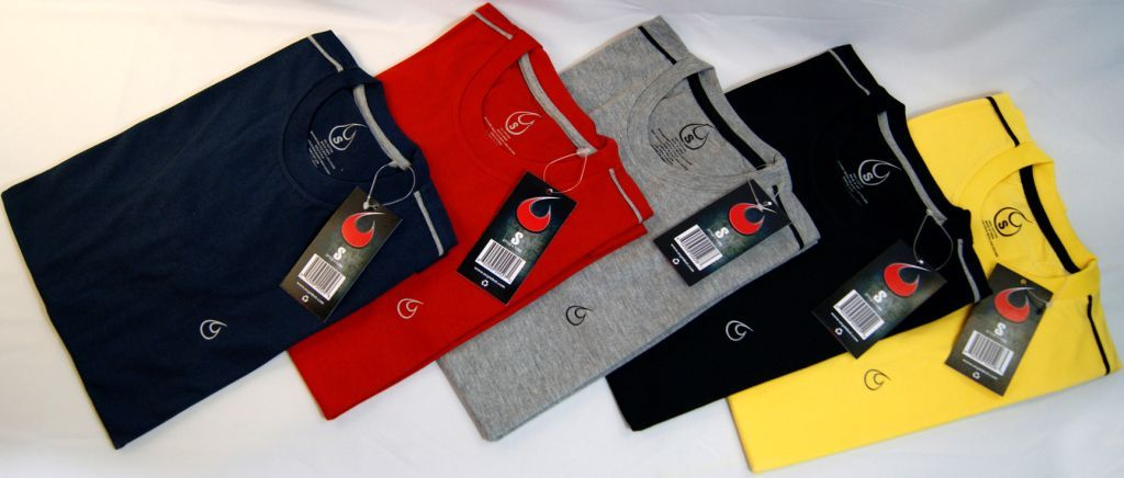 29265 - UREX Jeans and Shirts USA
