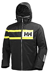 29271 - Helly Hansen stock Europe