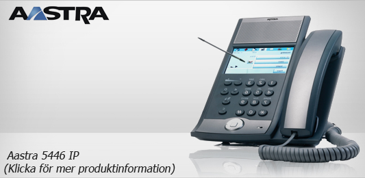 29272 - AASTRA - Phone Systems Europe