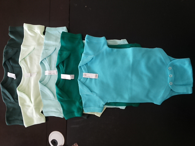 29559 - Babies rompers India