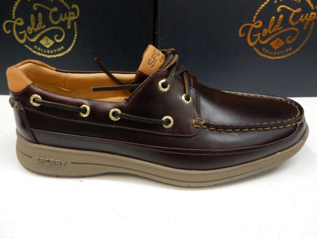 29568 - Sperry men's shoes USA