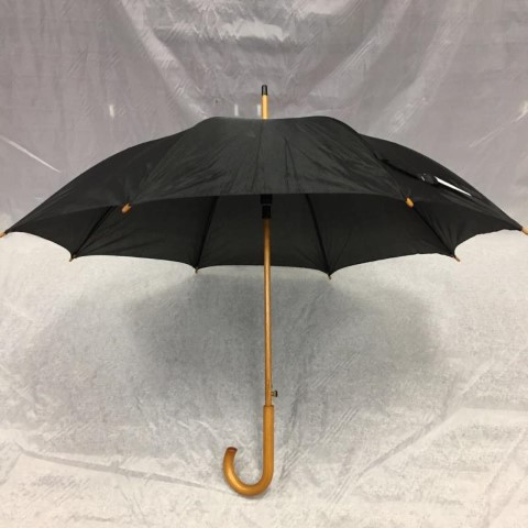 30769 - Stocklots for wood handle umbrella China