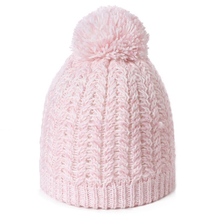 30935 - Men's/ Women's Beanie Skully India