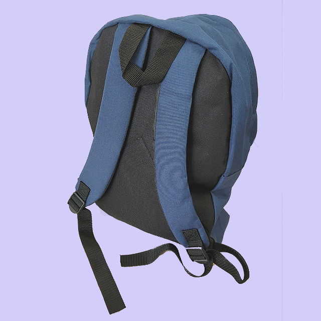 31020 - Stock Backpacks China