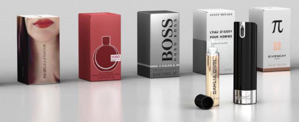 31199 - Perfumes ready to ship Europe